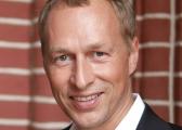 Karsten Henschel, Foto: <b>Günther Schulz</b> - Karsten-Henschel-Countertenor-7cde93d9ad49f65d85e2b233767c9d87
